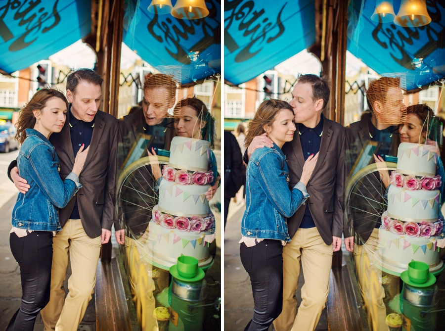 Cambridge-Wedding-Photographer-Engagement-Session-Jason-and-Anna-Photography-by-Vicki_0033