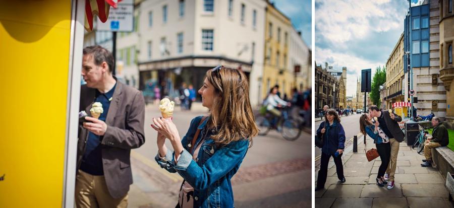 Cambridge-Wedding-Photographer-Engagement-Session-Jason-and-Anna-Photography-by-Vicki_0035