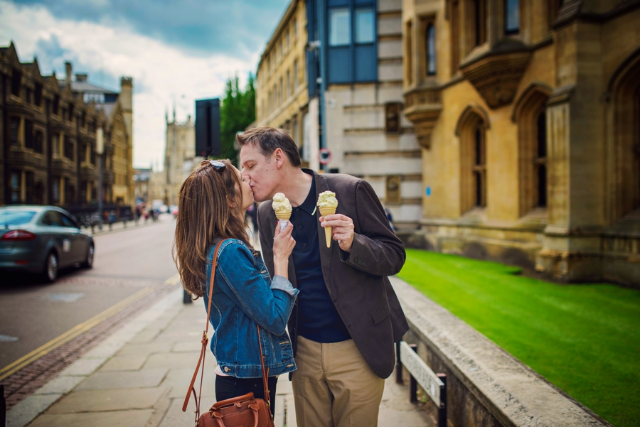 Cambridge-Wedding-Photographer-Engagement-Session-Jason-and-Anna-Photography-by-Vicki_0036