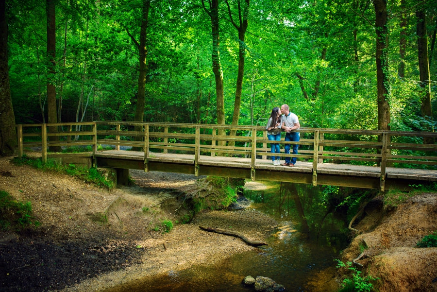 New-Forest-Wedding-Photographer-Engagement-Session-Paddy-and-Jo-Photography-by-Vicki_0002