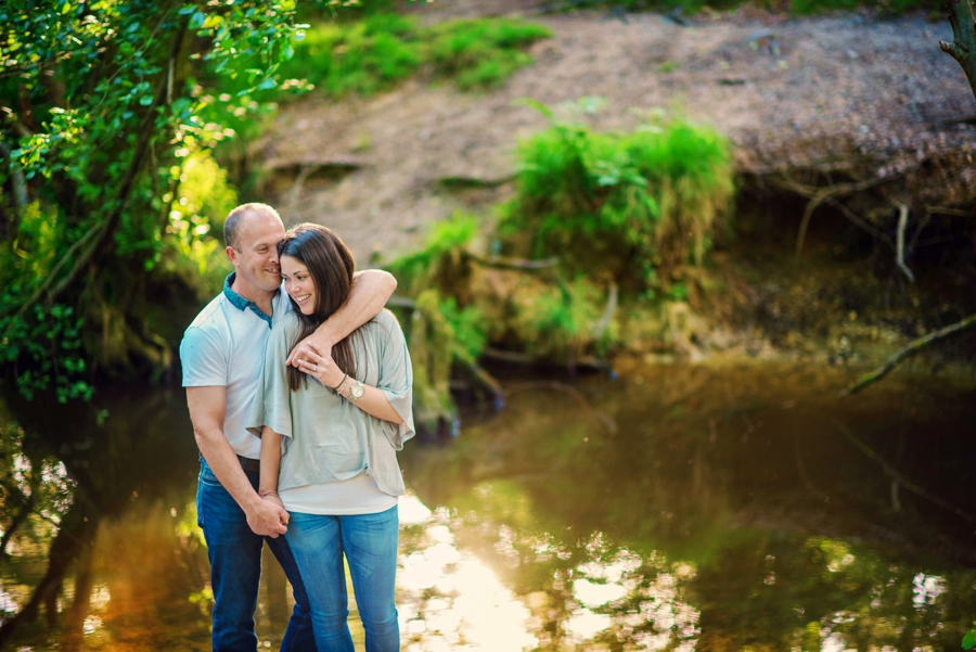 New-Forest-Wedding-Photographer-Engagement-Session-Paddy-and-Jo-Photography-by-Vicki_0006