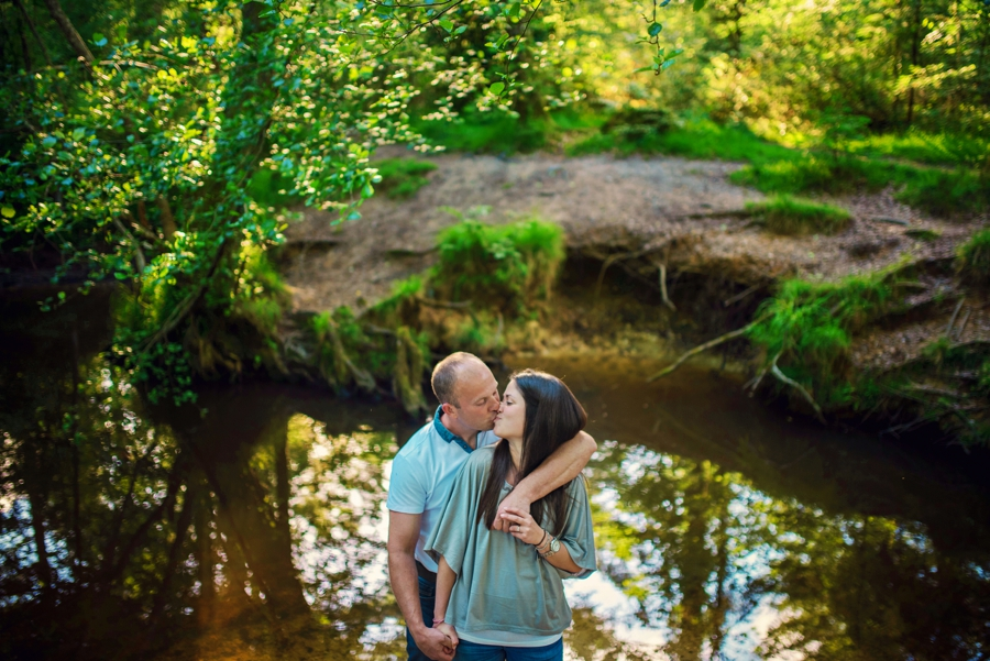 New-Forest-Wedding-Photographer-Engagement-Session-Paddy-and-Jo-Photography-by-Vicki_0007