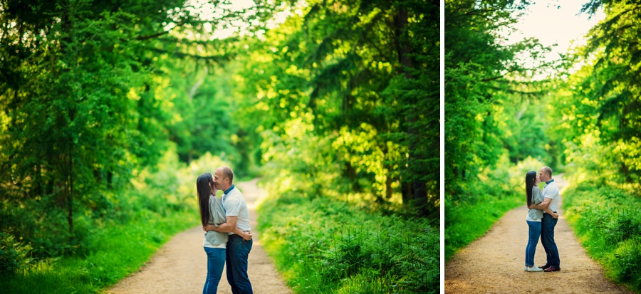New-Forest-Wedding-Photographer-Engagement-Session-Paddy-and-Jo-Photography-by-Vicki_0008
