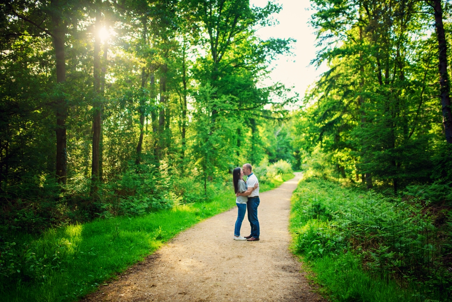 New-Forest-Wedding-Photographer-Engagement-Session-Paddy-and-Jo-Photography-by-Vicki_0009