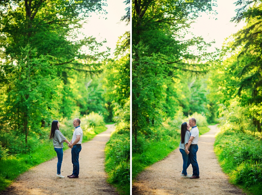 New-Forest-Wedding-Photographer-Engagement-Session-Paddy-and-Jo-Photography-by-Vicki_0010