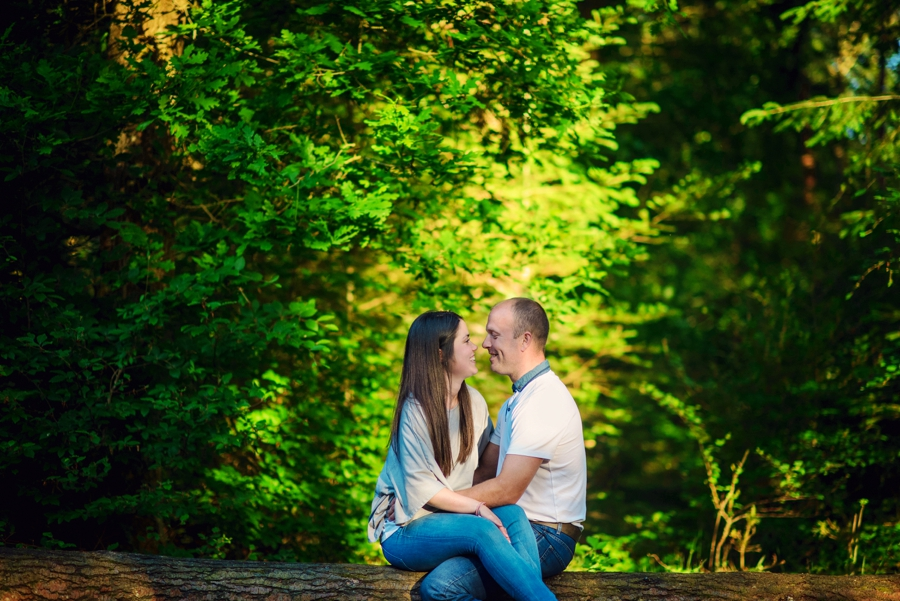 New-Forest-Wedding-Photographer-Engagement-Session-Paddy-and-Jo-Photography-by-Vicki_0012