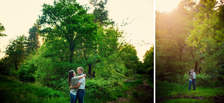 New-Forest-Wedding-Photographer-Engagement-Session-Paddy-and-Jo-Photography-by-Vicki_0017