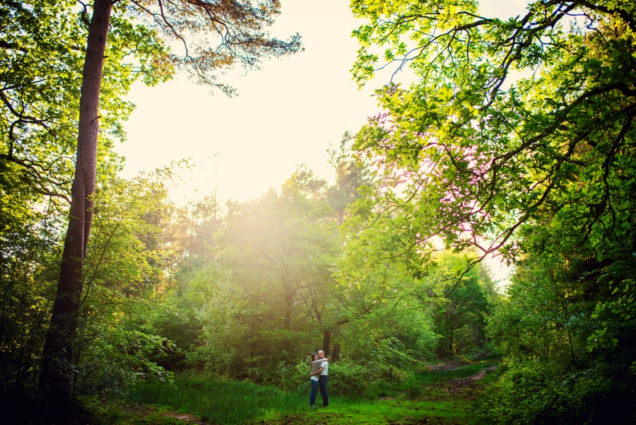 New-Forest-Wedding-Photographer-Engagement-Session-Paddy-and-Jo-Photography-by-Vicki_0018