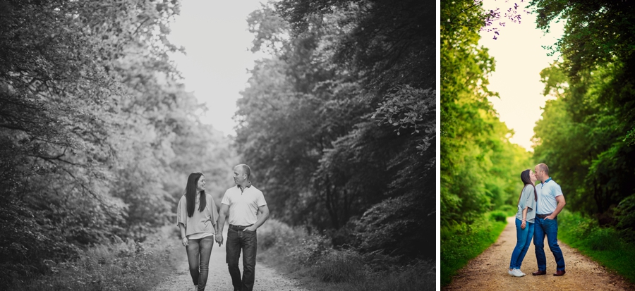New-Forest-Wedding-Photographer-Engagement-Session-Paddy-and-Jo-Photography-by-Vicki_0019