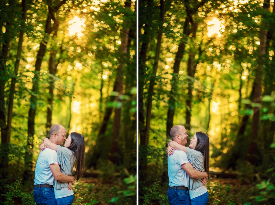 New-Forest-Wedding-Photographer-Engagement-Session-Paddy-and-Jo-Photography-by-Vicki_0020