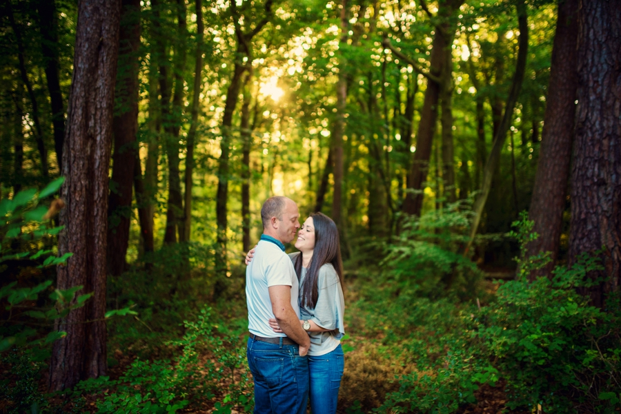 New-Forest-Wedding-Photographer-Engagement-Session-Paddy-and-Jo-Photography-by-Vicki_0021