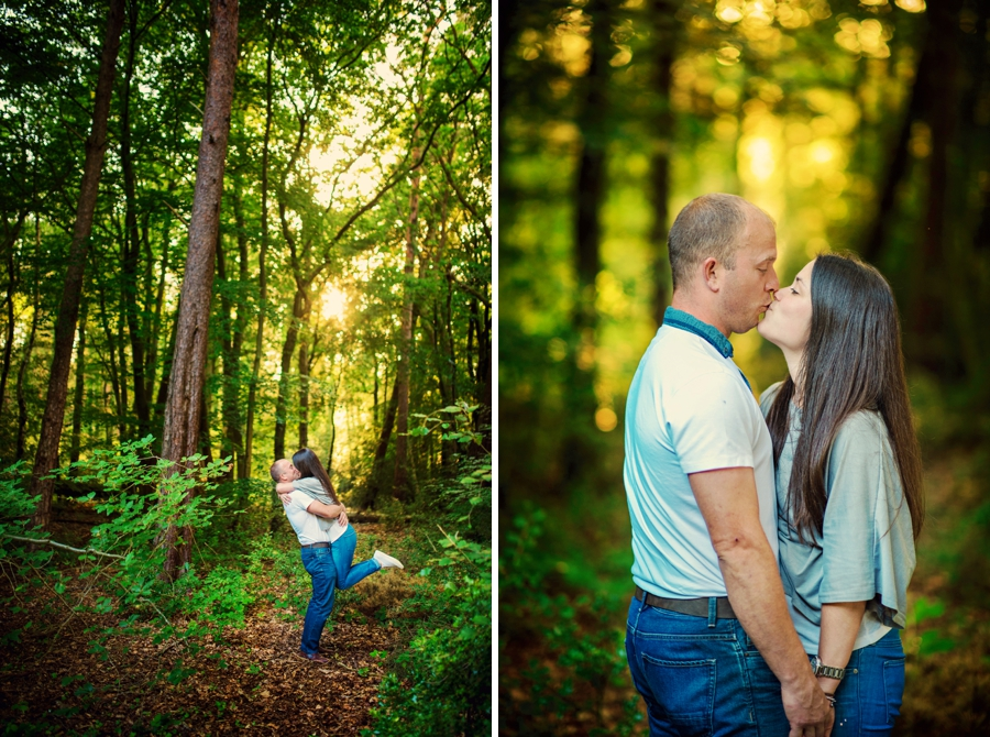 New-Forest-Wedding-Photographer-Engagement-Session-Paddy-and-Jo-Photography-by-Vicki_0022