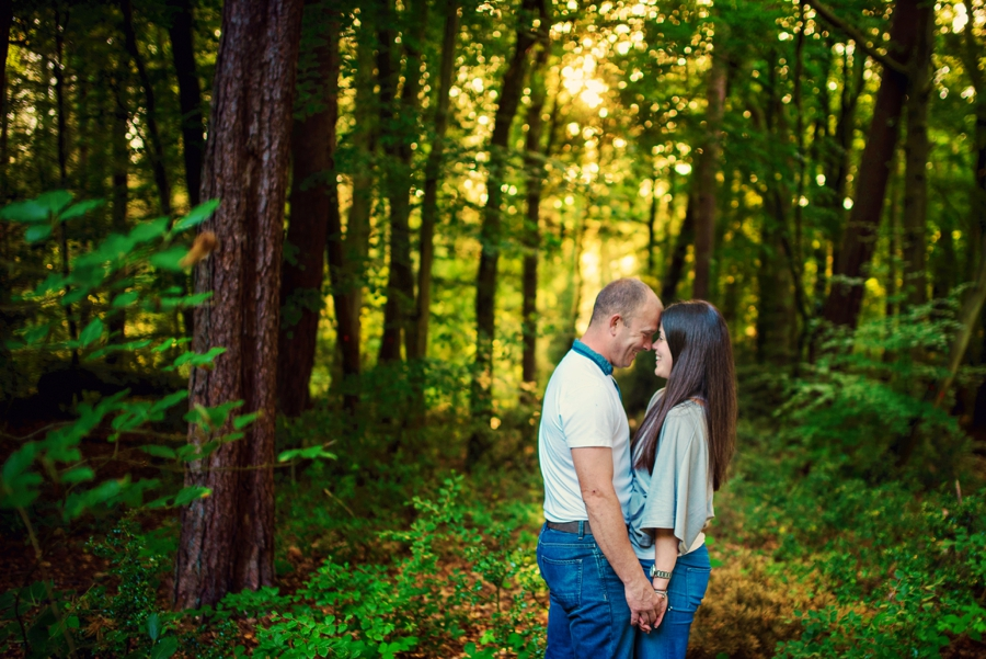 New-Forest-Wedding-Photographer-Engagement-Session-Paddy-and-Jo-Photography-by-Vicki_0023