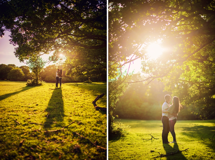 New-Forest-Wedding-Photographer-Engagement-Session-Paddy-and-Jo-Photography-by-Vicki_0026