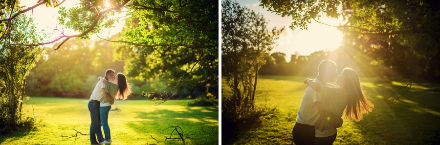New-Forest-Wedding-Photographer-Engagement-Session-Paddy-and-Jo-Photography-by-Vicki_0028