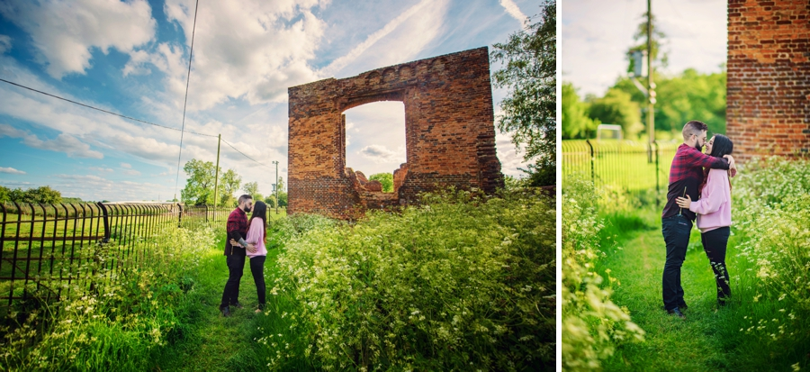 Alternative-Wedding-Photographer-Engagement-Session-Rob-and-Sinead-Photography-by-Vicki_0001