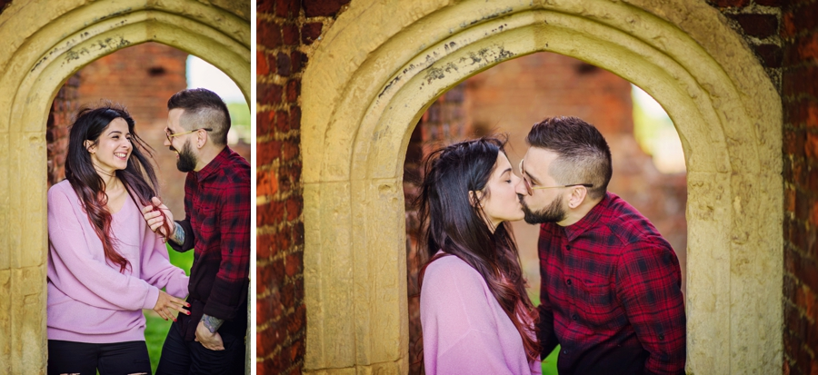 Alternative-Wedding-Photographer-Engagement-Session-Rob-and-Sinead-Photography-by-Vicki_0003