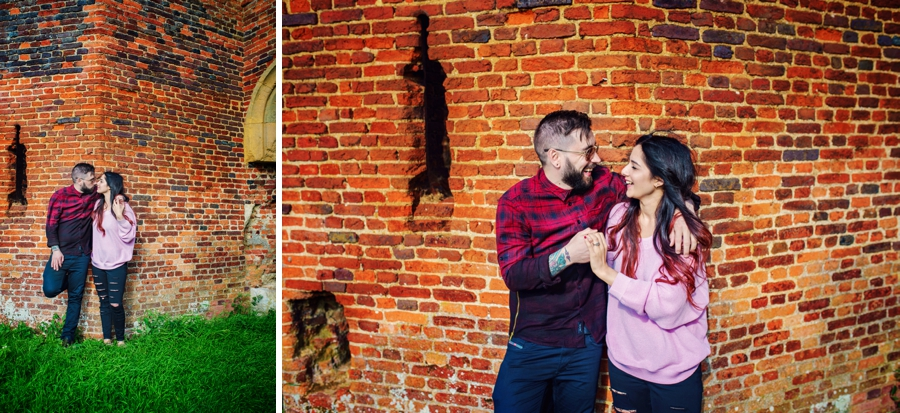 Alternative-Wedding-Photographer-Engagement-Session-Rob-and-Sinead-Photography-by-Vicki_0006
