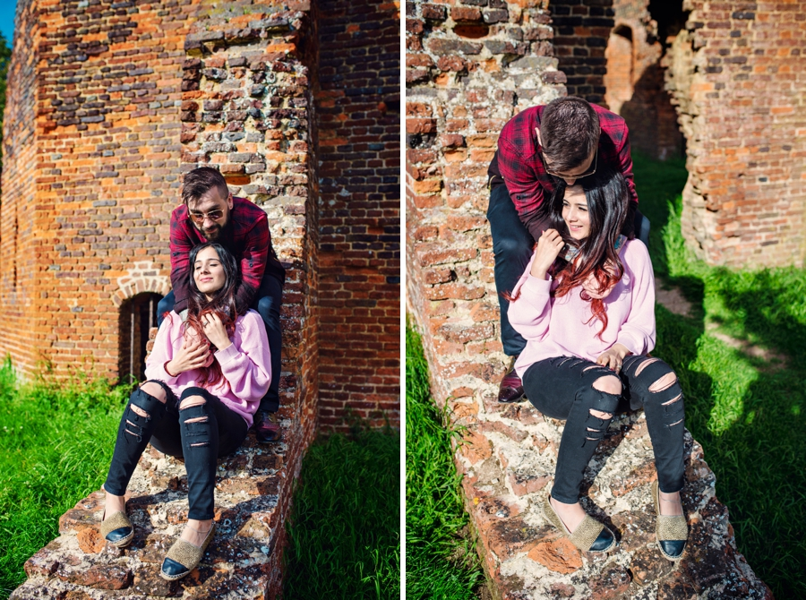 Alternative-Wedding-Photographer-Engagement-Session-Rob-and-Sinead-Photography-by-Vicki_0007