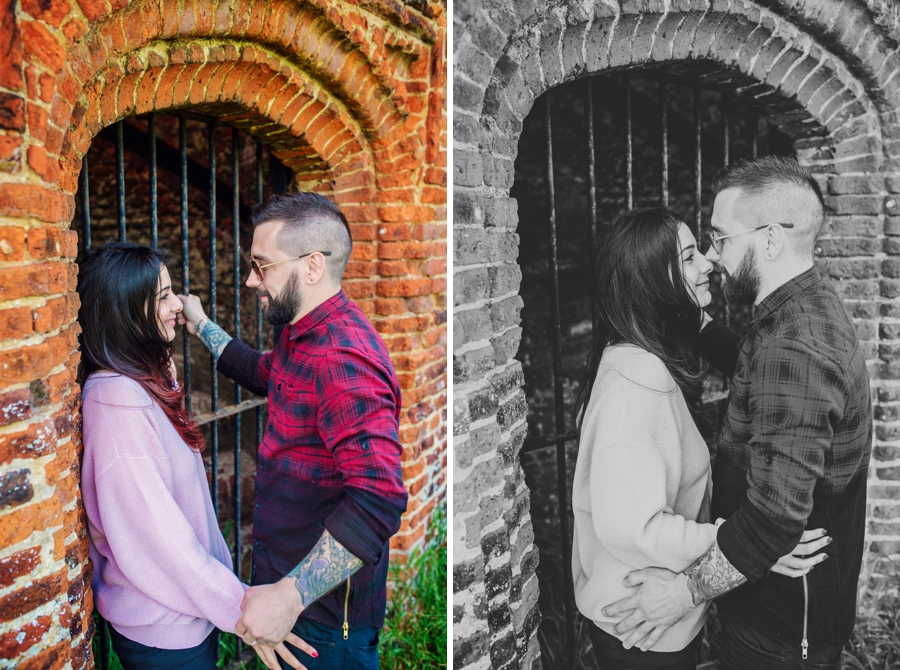 Alternative-Wedding-Photographer-Engagement-Session-Rob-and-Sinead-Photography-by-Vicki_0009