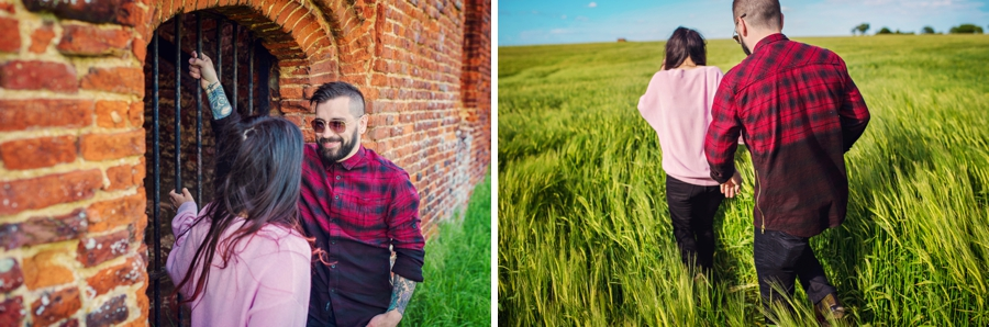 Alternative-Wedding-Photographer-Engagement-Session-Rob-and-Sinead-Photography-by-Vicki_0010
