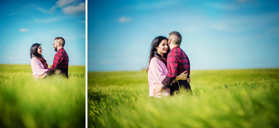 Alternative-Wedding-Photographer-Engagement-Session-Rob-and-Sinead-Photography-by-Vicki_0012