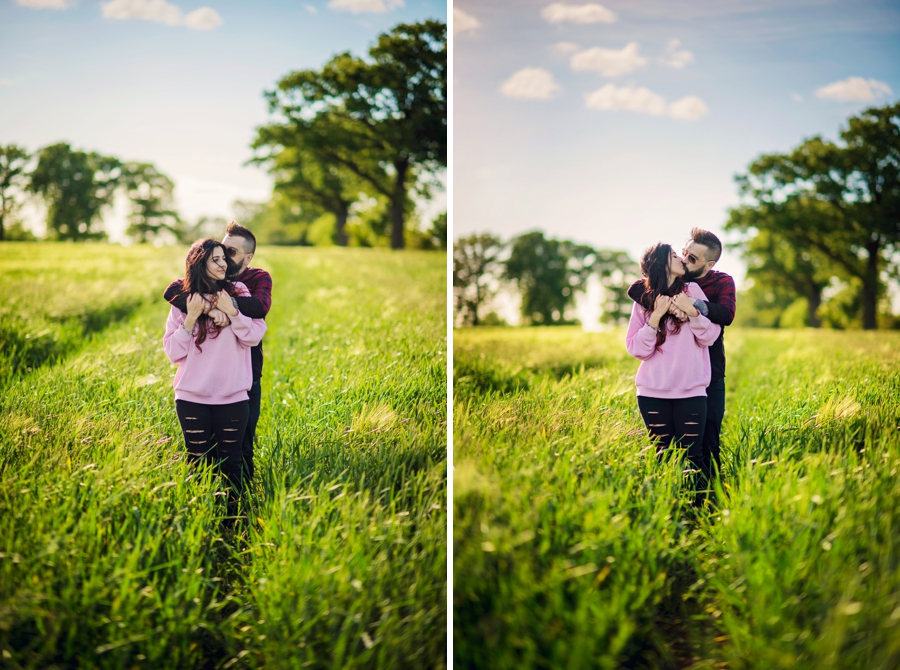 Alternative-Wedding-Photographer-Engagement-Session-Rob-and-Sinead-Photography-by-Vicki_0016