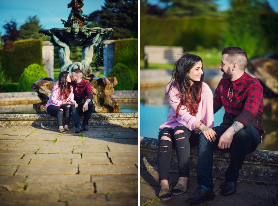 Alternative-Wedding-Photographer-Engagement-Session-Rob-and-Sinead-Photography-by-Vicki_0020