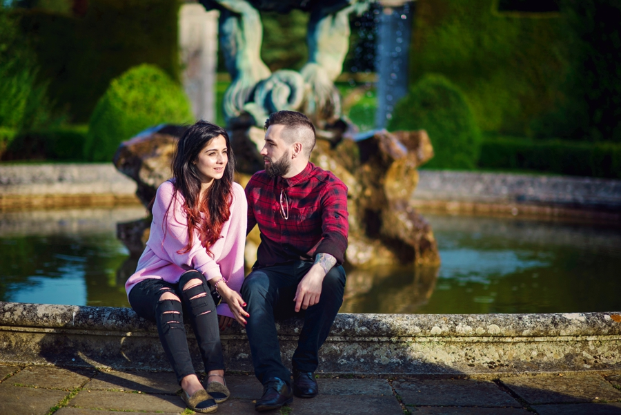 Alternative-Wedding-Photographer-Engagement-Session-Rob-and-Sinead-Photography-by-Vicki_0021