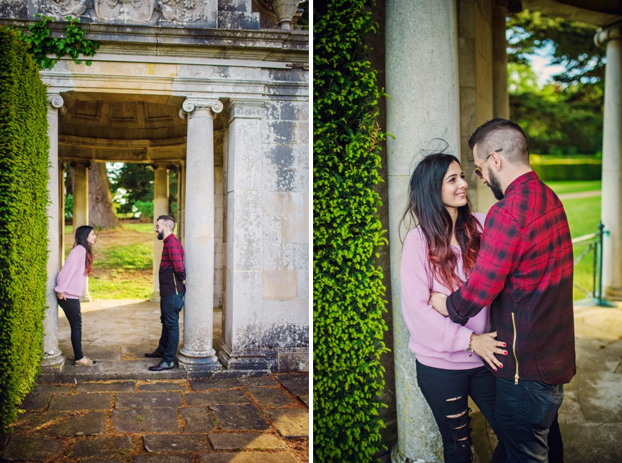 Alternative-Wedding-Photographer-Engagement-Session-Rob-and-Sinead-Photography-by-Vicki_0022