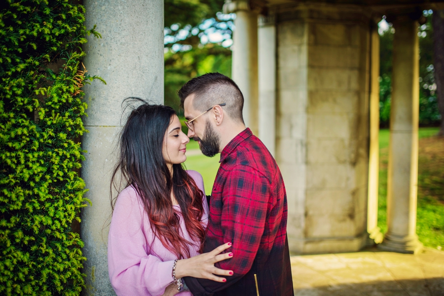 Alternative-Wedding-Photographer-Engagement-Session-Rob-and-Sinead-Photography-by-Vicki_0023