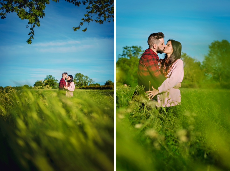 Alternative-Wedding-Photographer-Engagement-Session-Rob-and-Sinead-Photography-by-Vicki_0029