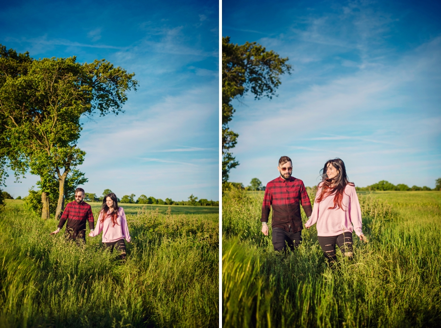 Alternative-Wedding-Photographer-Engagement-Session-Rob-and-Sinead-Photography-by-Vicki_0031