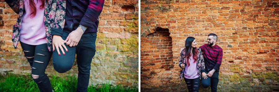 Alternative-Wedding-Photographer-Engagement-Session-Rob-and-Sinead-Photography-by-Vicki_0033