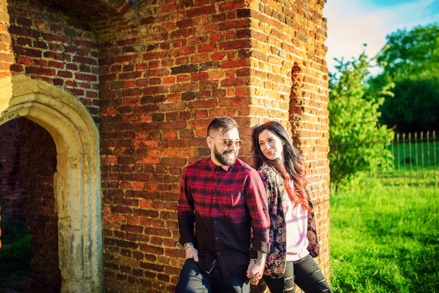 Alternative-Wedding-Photographer-Engagement-Session-Rob-and-Sinead-Photography-by-Vicki_0037