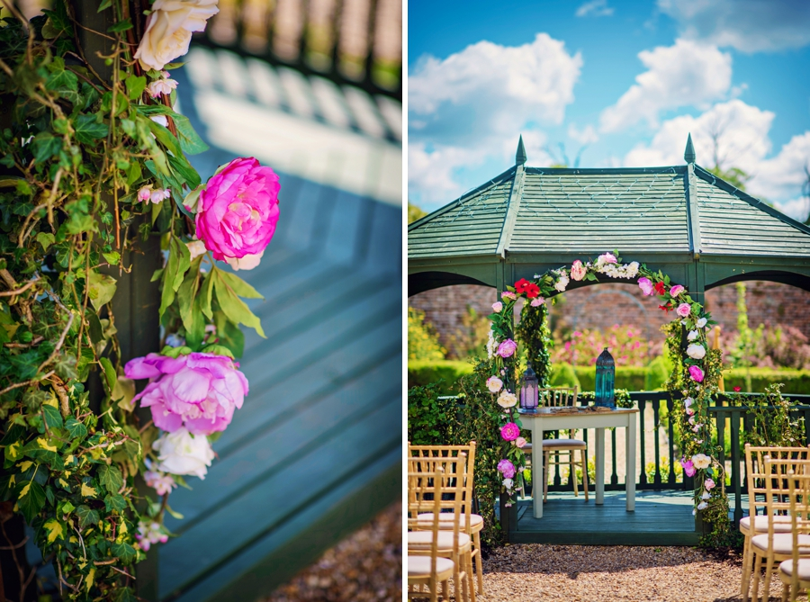 Secret-Garden-Wedding-Photographer-Adam-and-Corinna-Photography-by-Vicki_0002
