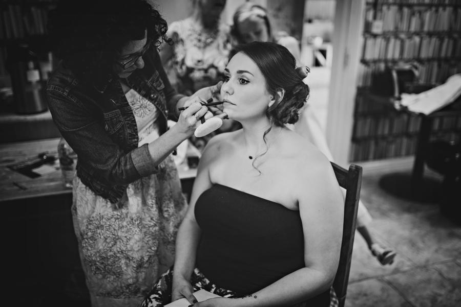Secret-Garden-Wedding-Photographer-Adam-and-Corinna-Photography-by-Vicki_0009