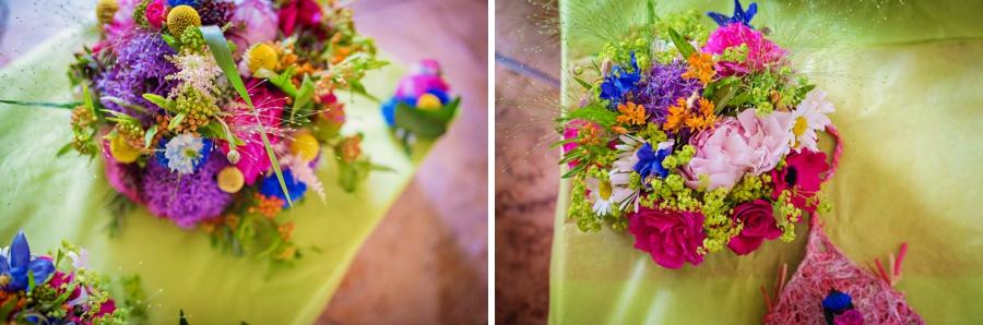 Secret-Garden-Wedding-Photographer-Adam-and-Corinna-Photography-by-Vicki_0010