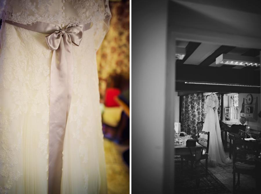 Secret-Garden-Wedding-Photographer-Adam-and-Corinna-Photography-by-Vicki_0014