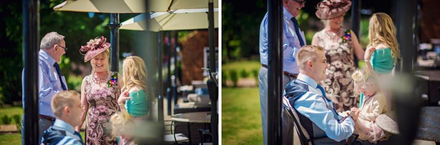 Secret-Garden-Wedding-Photographer-Adam-and-Corinna-Photography-by-Vicki_0016