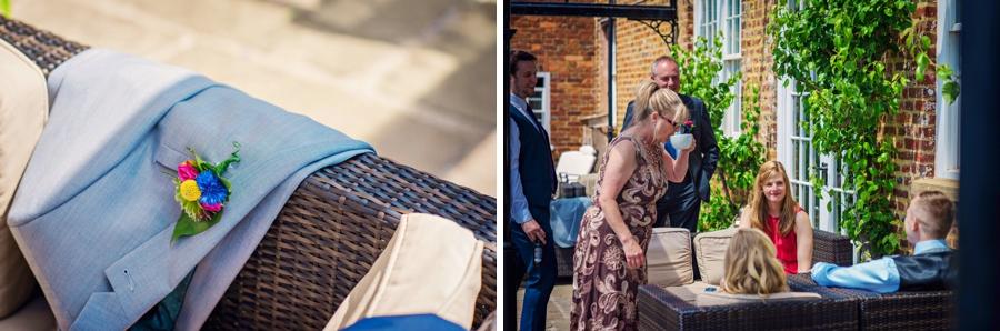 Secret-Garden-Wedding-Photographer-Adam-and-Corinna-Photography-by-Vicki_0017