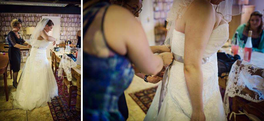 Secret-Garden-Wedding-Photographer-Adam-and-Corinna-Photography-by-Vicki_0020