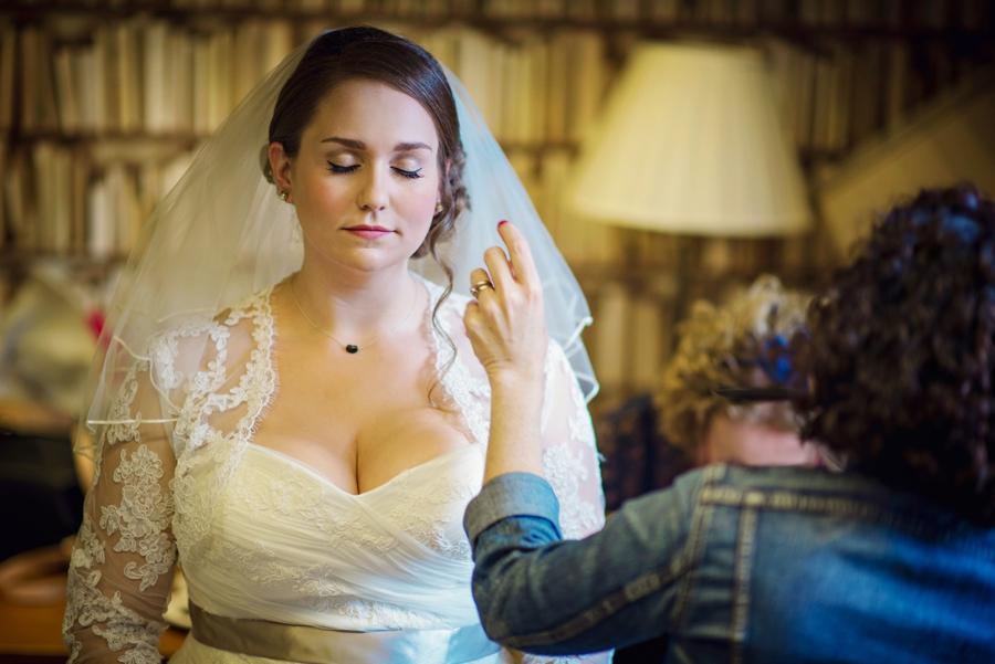 Secret-Garden-Wedding-Photographer-Adam-and-Corinna-Photography-by-Vicki_0024