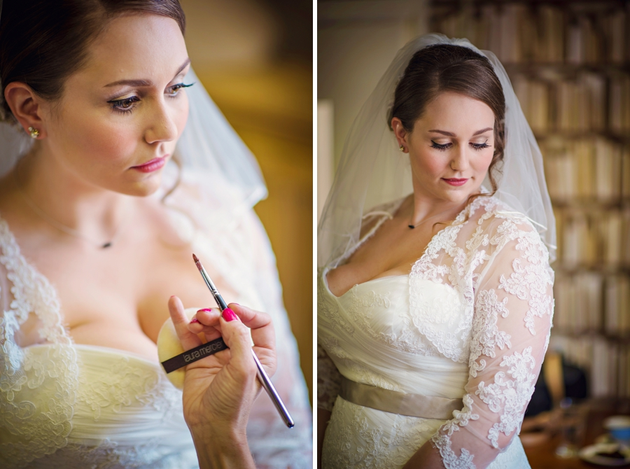 Secret-Garden-Wedding-Photographer-Adam-and-Corinna-Photography-by-Vicki_0026