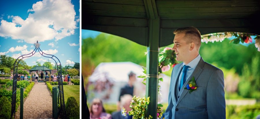 Secret-Garden-Wedding-Photographer-Adam-and-Corinna-Photography-by-Vicki_0028