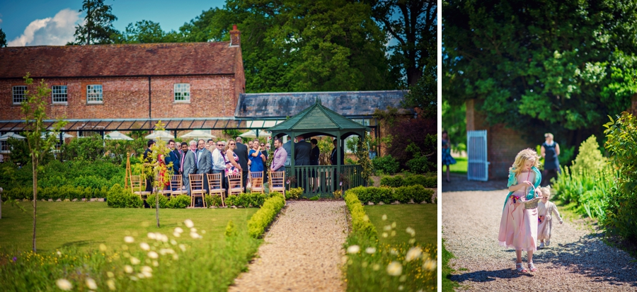 Secret-Garden-Wedding-Photographer-Adam-and-Corinna-Photography-by-Vicki_0029