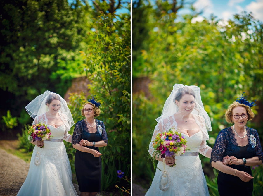 Secret-Garden-Wedding-Photographer-Adam-and-Corinna-Photography-by-Vicki_0030