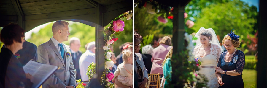 Secret-Garden-Wedding-Photographer-Adam-and-Corinna-Photography-by-Vicki_0032