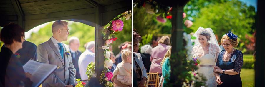 Secret-Garden-Wedding-Photographer-Adam-and-Corinna-Photography-by-Vicki_0032