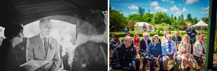 Secret-Garden-Wedding-Photographer-Adam-and-Corinna-Photography-by-Vicki_0033